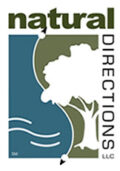 NaturalDirectionsSc.com